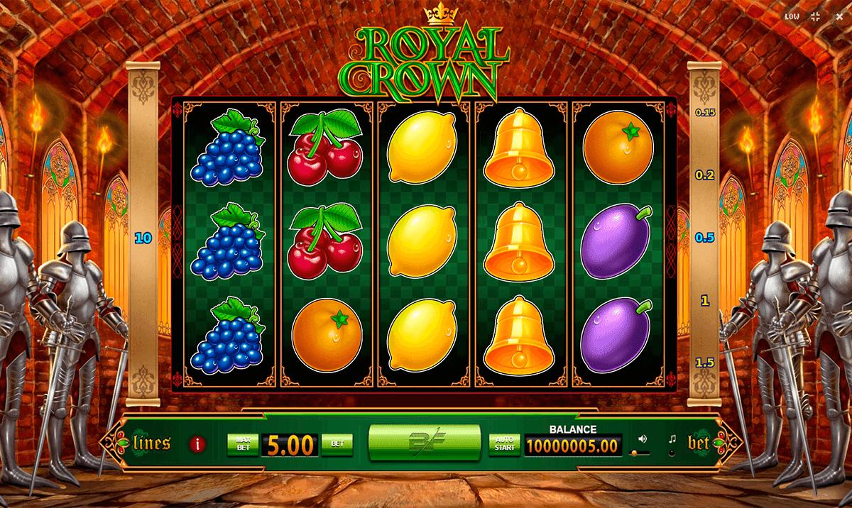 Sebuah Langkah Berjudi Slot Game Mesin Online Secara Mudah